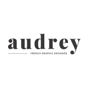 logo_audreyakounnewnew