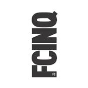logo_fcinq3