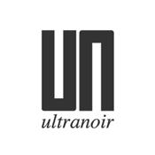 logo_un4