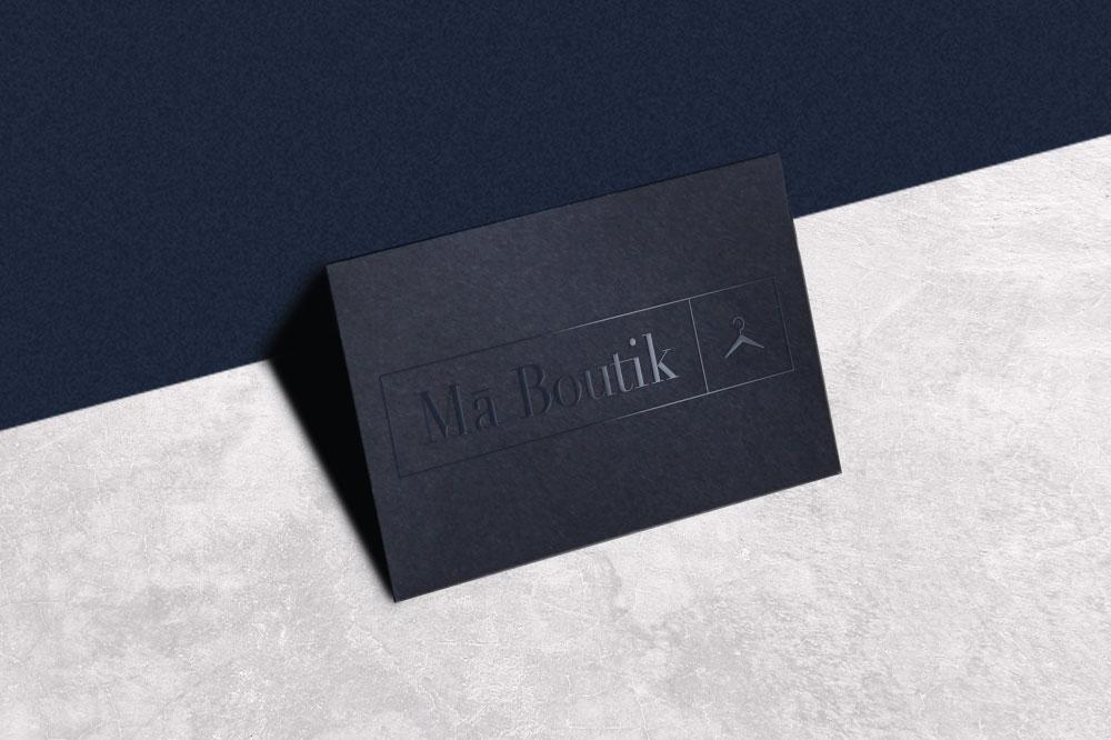 maboutik01b