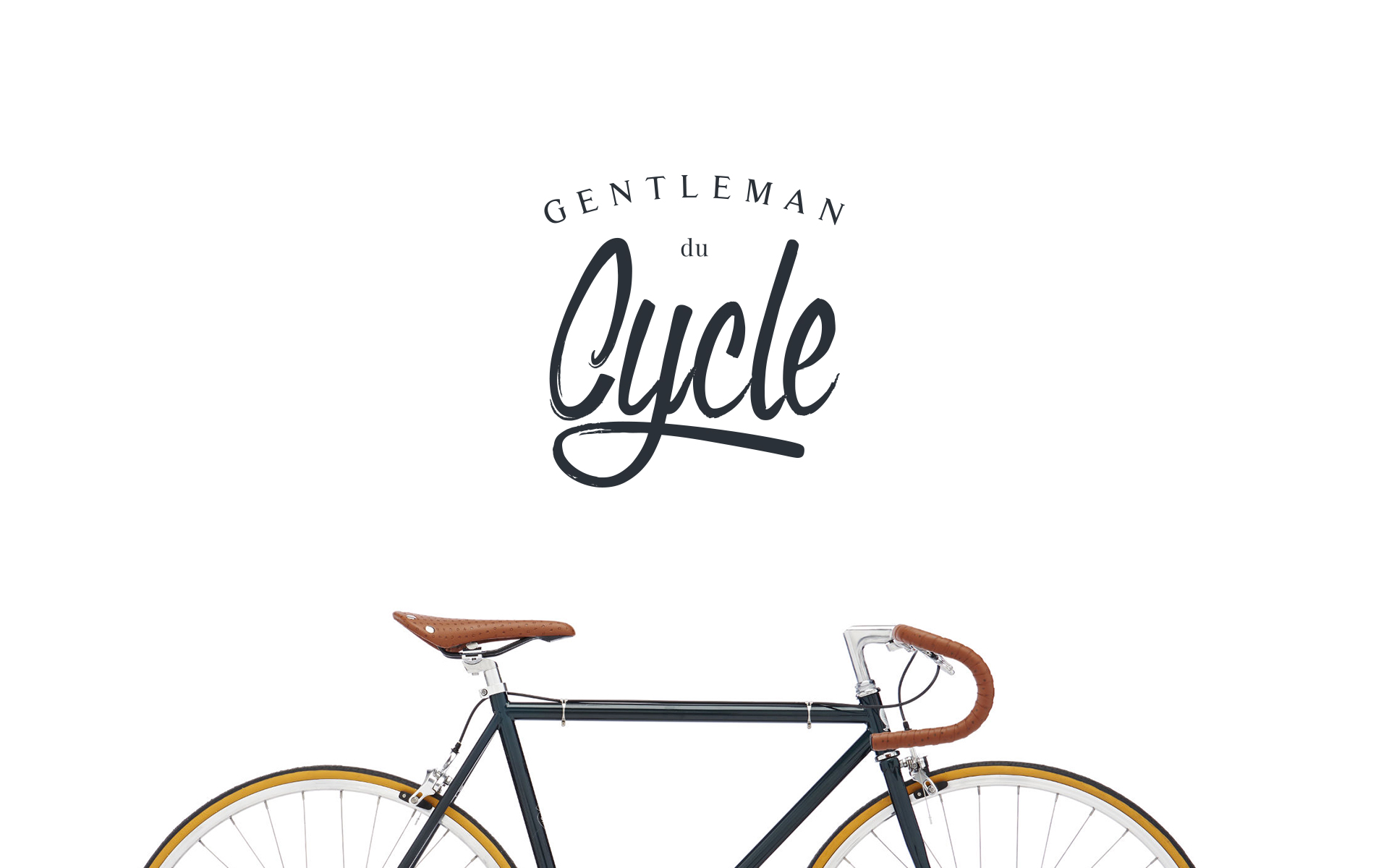 projet_logo-1gentlemanducycle