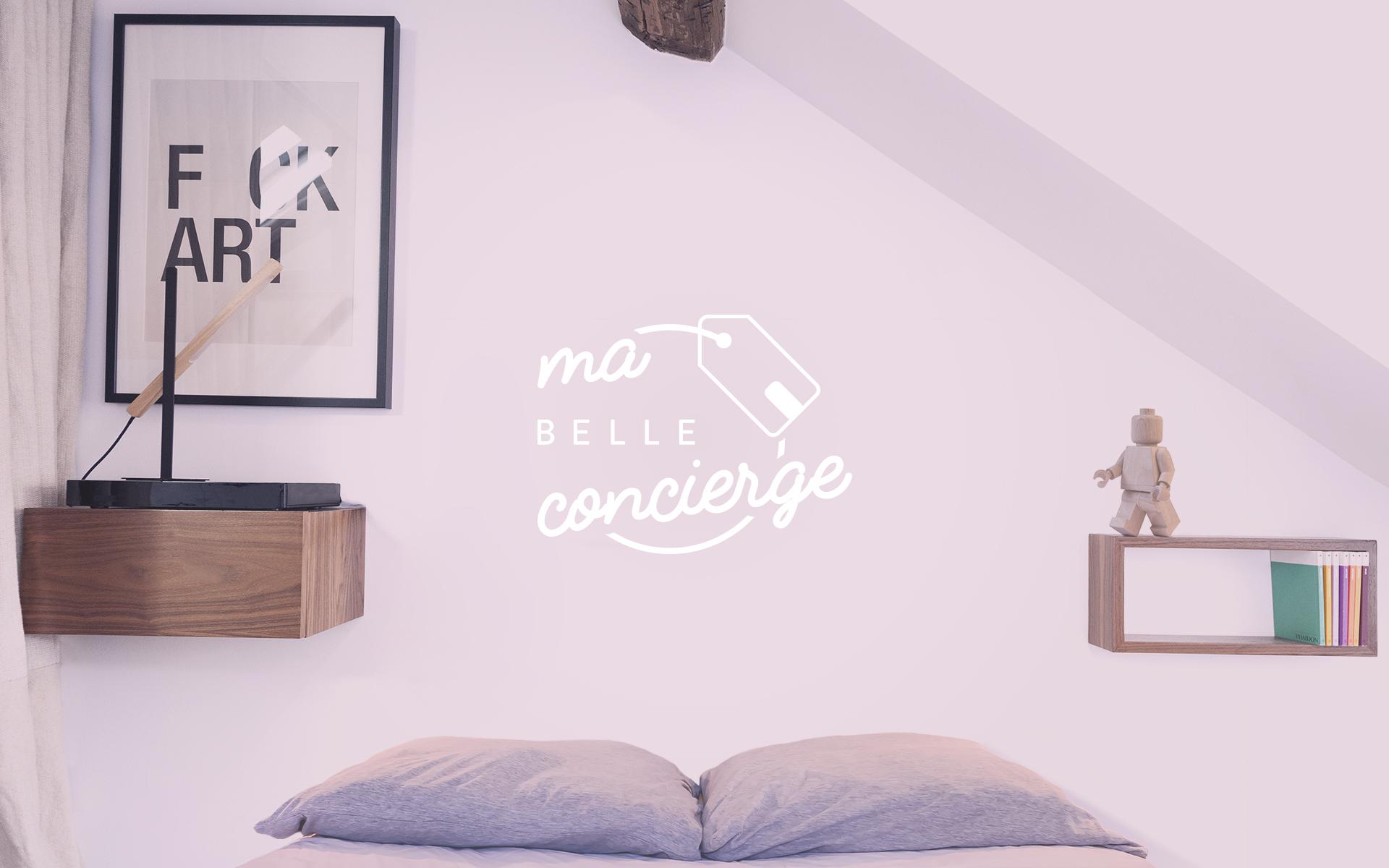 projet_logo-2mabelleconcierge2