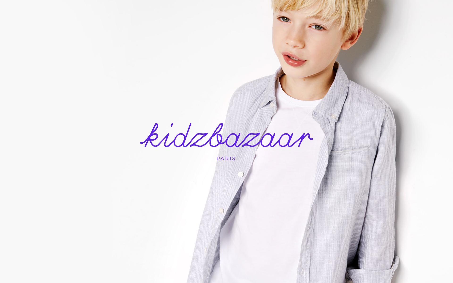 projet_logo-3kidzbazaar