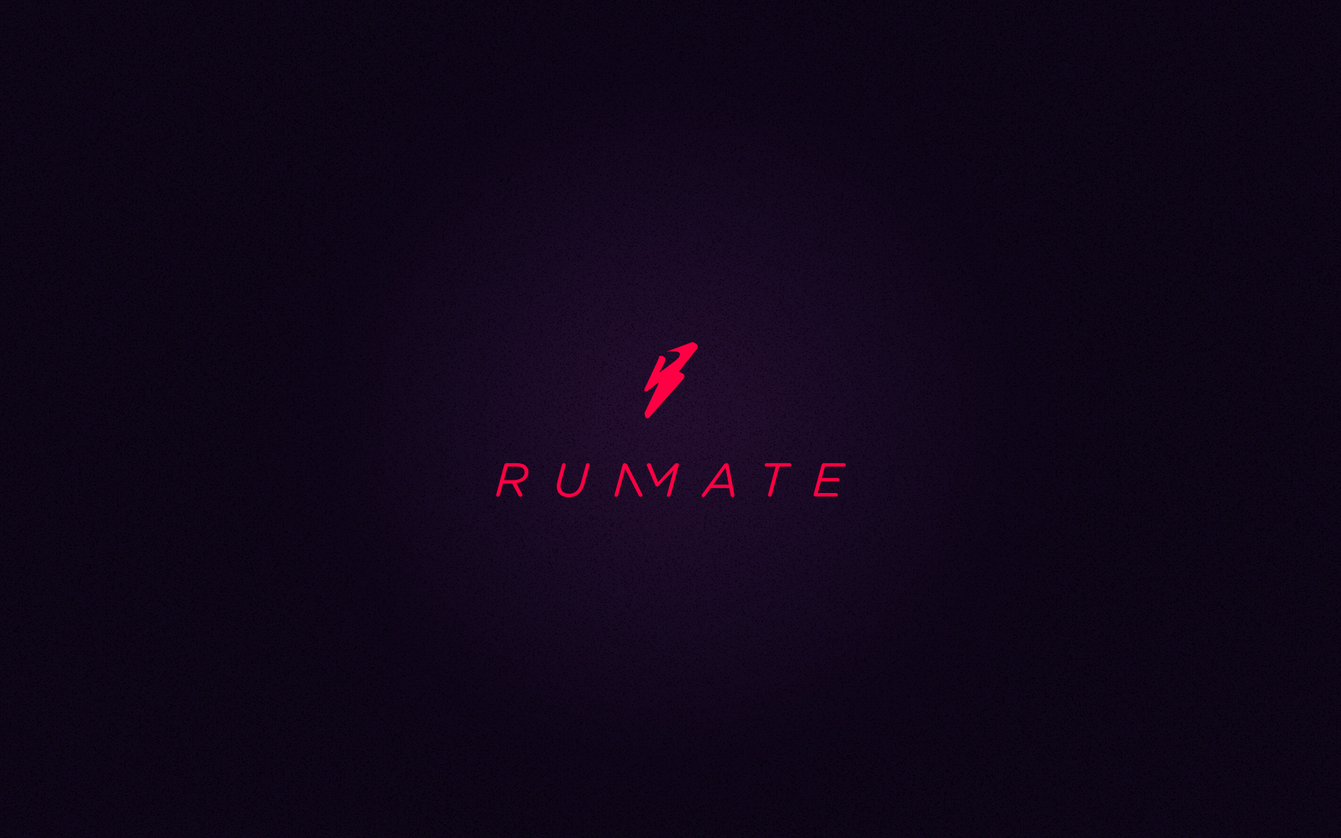 projet_logo-4runmate