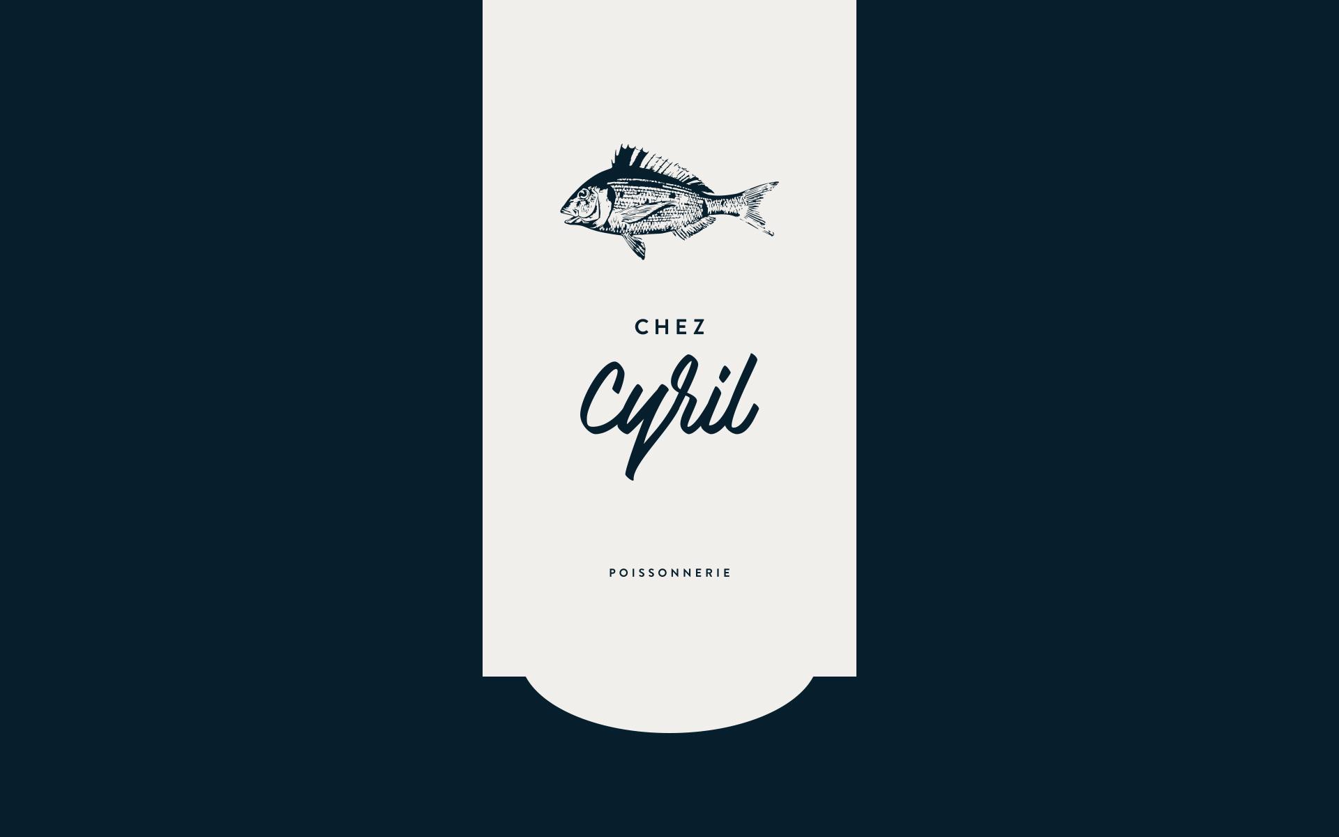 projet_logo-6chezcyril