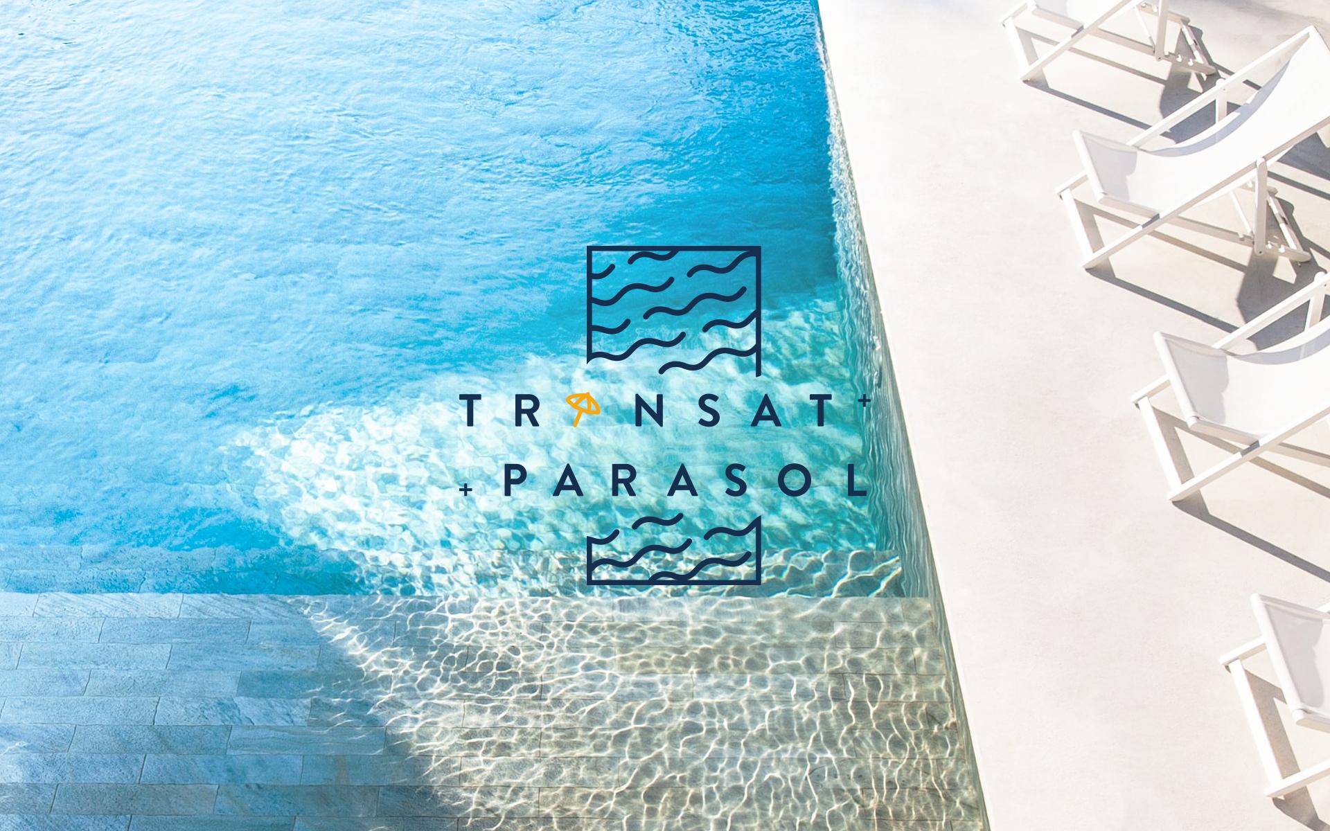 projet_logo-transatparasol